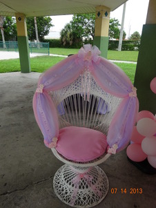 Party Rentals Miami Broward Hialeah Kids Party Rentals